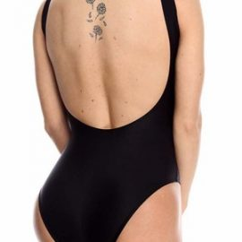black-open-back-one-piece-swimsuit-017025_1